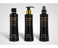 BB Терапия за коса